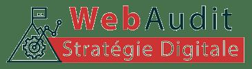 Logo-Webaudit-min